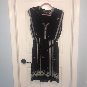 C. Wonder Dress